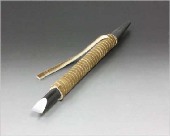 篆刻刀 丸型 9mm