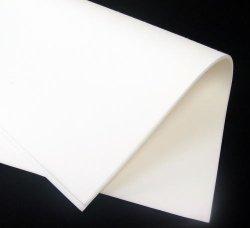 画像1: 手漉奉書紙 吉野桜 500枚
