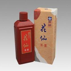 画像1: 花仙 茶墨 1.0 リットル