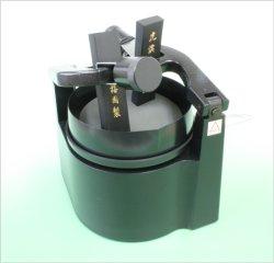 画像1: KT-N型墨磨機(硯付)