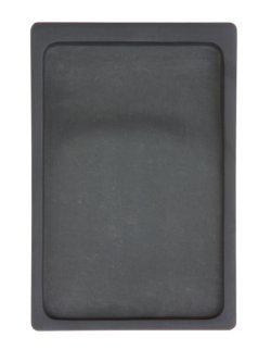 画像1: 硯石・羅紋硯 長方型 12吋 国内仕上